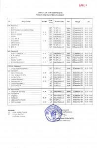jadwal UAS_003